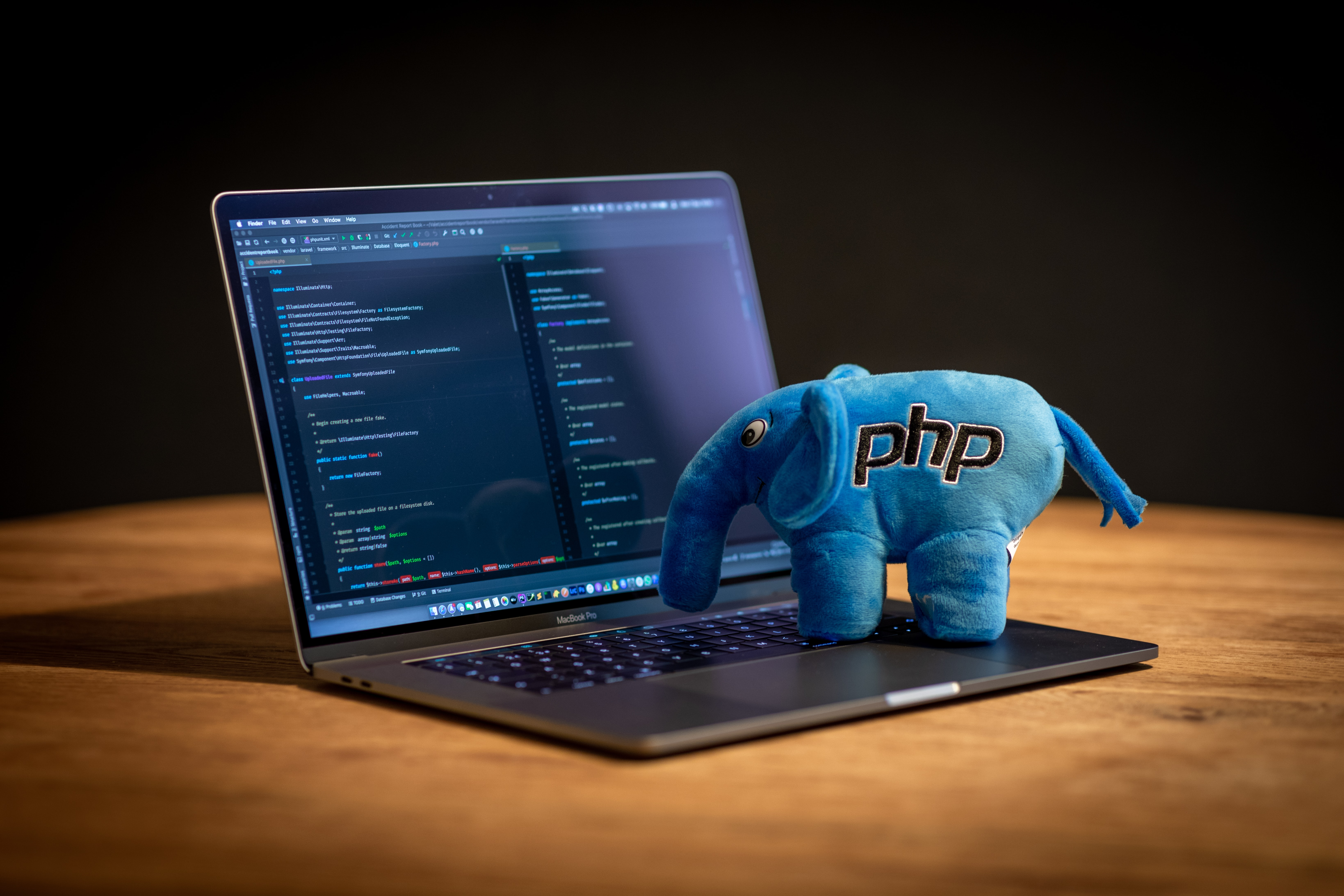 PHP 8.1.0 Beta 2 is available for testing
